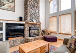 Location vacances Breckenridge - Timber Heights Lodge-2