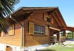 Location vacances Casalzuigno - Locazione Turistica Gallina - Cva254-3
