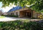 Location vacances Beuvron-en-Auge - Lovelystay - Maison Le Pressoir-3