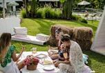 Location vacances Armenia - Finca Spa Merchu-3