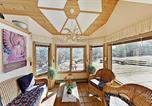 Location vacances Rifle - Peaceful Mountainside Escape with Dazzling Views home-4