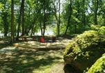 Location vacances Harpers Ferry - Tentrr Signature - Potomac River View-4