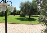 Location vacances Ladispoli - Casa Aurelia-1