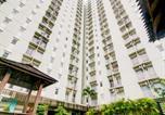 Hôtel Bogor - Oyo 90185 Bovaley-3