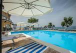 Hôtel Province de Cosenza - Hotel Piccolo Mondo