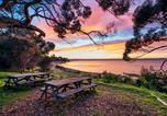 Hôtel Kingscote - Mercure Kangaroo Island Lodge
