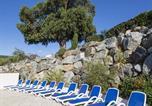 Villages vacances Haute Corse - Résidence Les Hameaux de Capra Scorsa-4