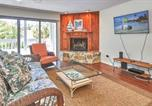 Location vacances Belleair Beach - Charming short stay unit that sleeps four and is just steps to the beach Sr104-3