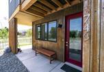 Location vacances Montrose - 749 Sherman Street Home-3
