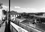 Location vacances Coimbra - Vista Mondego-4