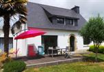 Location vacances Fouesnant - Ma Maison A La Mer-4