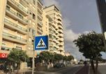 Location vacances Póvoa de Varzim - Apartamento Vistas de Mar-2