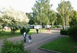 Camping Europa-Park - Camping Les Portes d'Alsace-3