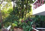 Location vacances Vagator - Casa De Olga-1