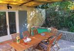Location vacances Robion - Gite-Benvengudo-4