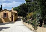 Location vacances Maiolati Spontini - Apartment Domus-1