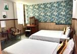 Hôtel Phú Quốc - Anh Đào Hotel-3