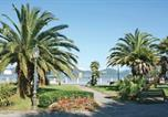 Location vacances Torre del Lago Puccini - Holiday home Torre del Lago Illica-2