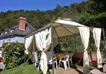 Location vacances Bagnères-de-Bigorre - Holiday home Rue du Montaigu-1