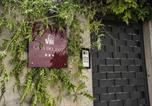 Location vacances Piazza Armerina - Casa Del Jazz-2