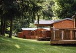 Camping avec Club enfants / Top famille Ariège - Wellness Sport Camping Ax-les-thermes-1
