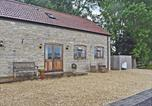 Location vacances Sherborne - Bramble Cottage - Uk30934-2
