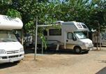 Camping Costa del Azahar - Camping Puzol-2