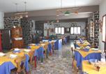 Hôtel Abetone - Albergo Tirolo-3