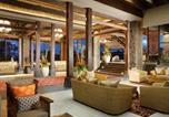 Villages vacances Payangan - Sthala, A Tribute Portfolio Hotel, Ubud Bali-1