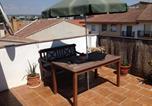 Location vacances Barbastro - Apartamento Buenavista Binefar-2