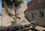 Location vacances Saint-Denis-lès-Martel - Le Pigeonnier-1