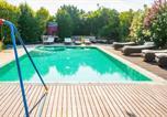 Location vacances Sona - Melina Apartment-2