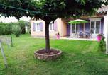 Location vacances Orange - La Villa de l'Aygues-3