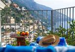 Location vacances Positano - Casa Giovanna Positano-2