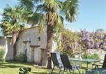 Location vacances Dieulivol - Holiday home Dieulivol Ya-1675-3