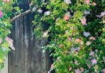 Location vacances Savignac-de-Duras - Maison D hote Le Fond Du Riu-4