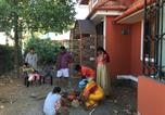 Villages vacances Kushalnagar - Marsim Holiday Resort-1