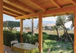 Location vacances Ricadi - Casa Mirella I-2