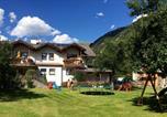 Location vacances Ried im Oberinntal - Appart Gfall-1