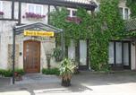 Location vacances Burgau - Bed & Breakfast Burgau-3