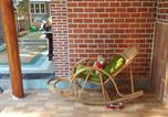 Location vacances Cần Thơ - Hà Phan Holiday House-3