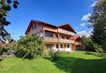 Location vacances Schwangau - Apartements Luna Blanca-3