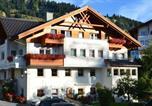 Location vacances Fiss - Haus Achenrainer-2