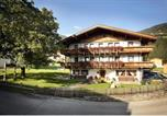 Location vacances Ried im Zillertal - Apartments in Ried im Zillertal 734-1