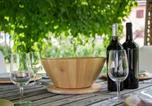 Location vacances Valtopina - Casolare In The Heart Of Italy-1