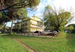 Location vacances  Province d'Udine - Boreana-1