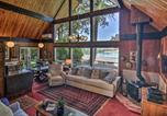 Location vacances Union - Waterfront Gig Harbor Property on the Puget Sound!-1