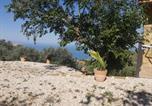 Location vacances Pollica - Agricoltura Rascio-1