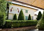 Location vacances Pistoia - Casale Dell'Orso-3