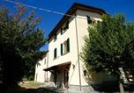 Location vacances Serravalle di Chienti - Casa Vacanze Campo d'Arco-1
